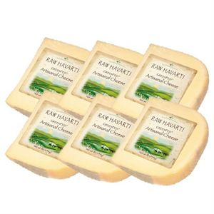 Picture of GreenFed Havarti Reserve (6 Pack)